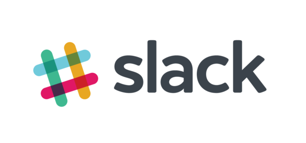 Slack Technologies