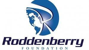 Roddenberry foundation