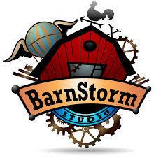 Barnstorm Studios
