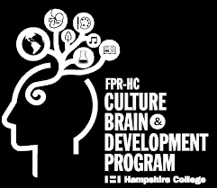 Culture, Brain and Development