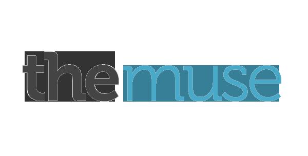 TheMuse