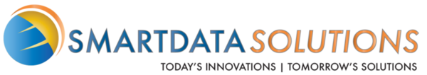 SmartData Solutions