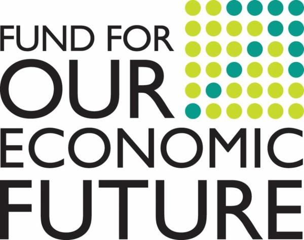 Fund For Our Economic Future