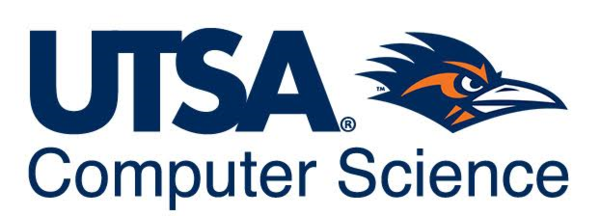 UTSA Department of Computer Science