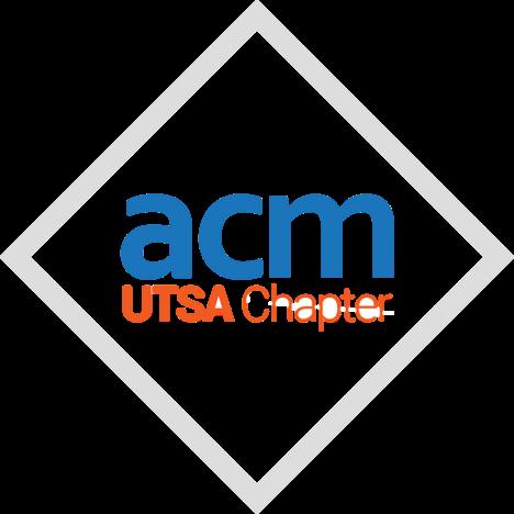ACM UTSA