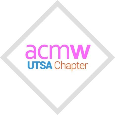 ACM-W UTSA