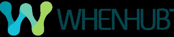 WhenHub
