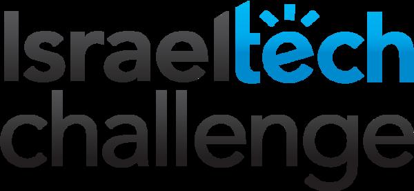 Israel Tech Challenge