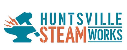 Huntsville STEAM Works