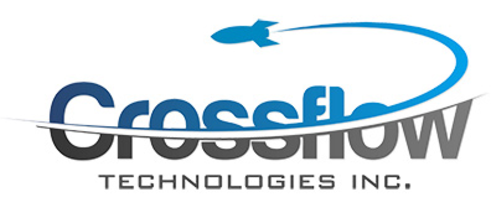 Crossflow Technologies