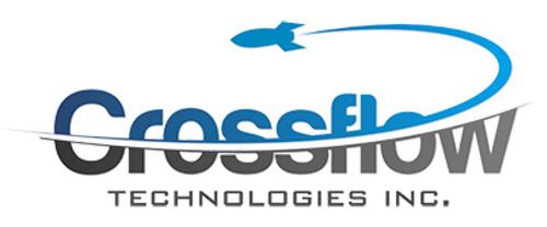 Crossflow Technologies