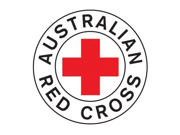 Red Cross Australia