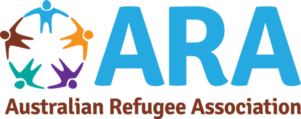 Australian Refugee Association