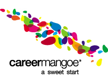 Career Mangoe