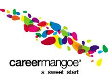 Career Mangoe