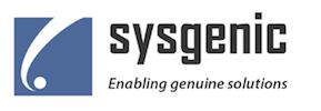 Sysgenic