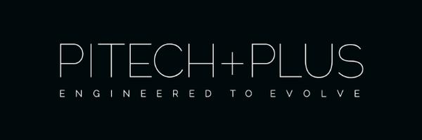 PitechPlus
