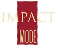 Impact Mode