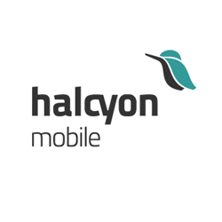 HalcyonMobile