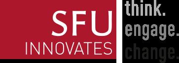 SFU Innovates