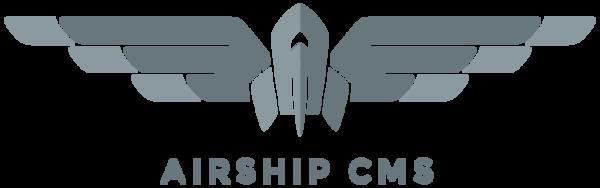 Airship CMS