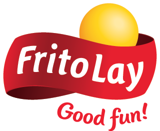 Frito Lay Hawaii