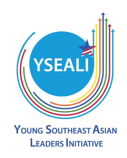 Young Southeast Asian Leaders Initiative's (YSEALI) Seeds for the Future program
