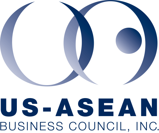U.S.-ASEAN Business Council