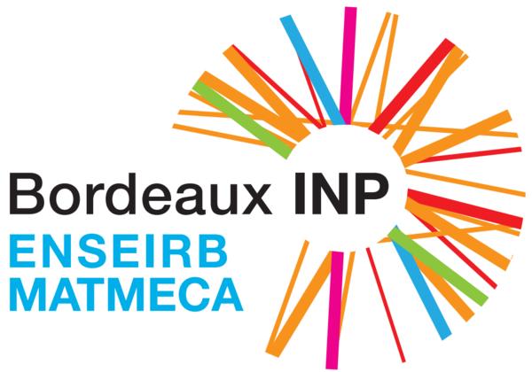 Bordeaux-INP