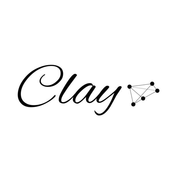 Clay Music