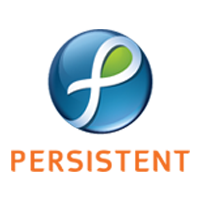 Persistent Systems Limited
