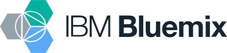 IBM Bluemix