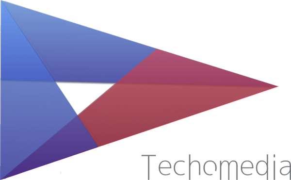 TechoMedia 拓科传媒