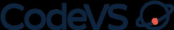 CodeVS
