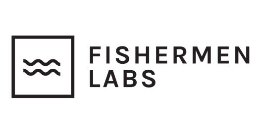 Fishermen Labs
