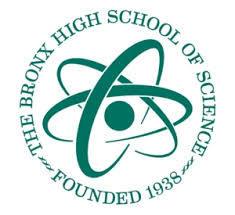 Bronx High School of Science Alumni Foundation