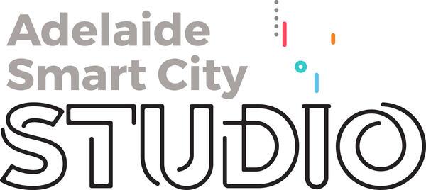 Adelaide Smart City Studio