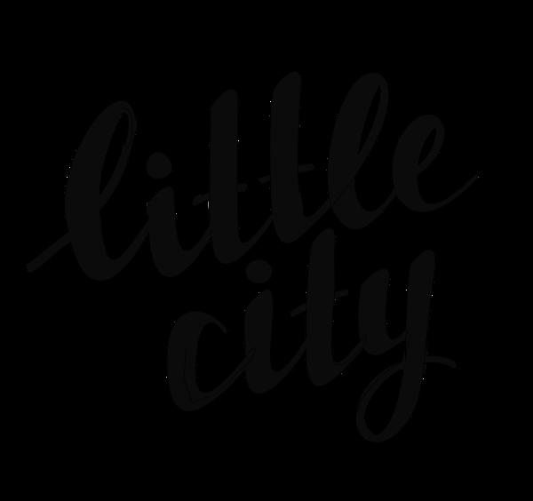Little City Studio