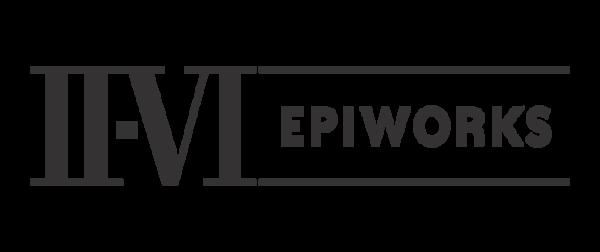 II VI EPIWORKS
