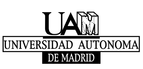 UAM-EPS
