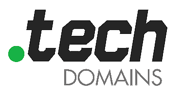 Tech Domains