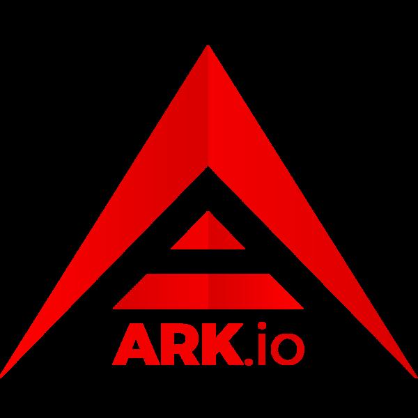 ARK Ecosystem