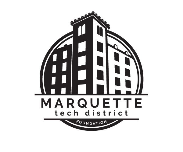 Marquette Tech District Foundation