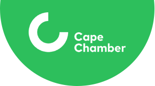 Cape Area Chamber of Commerce