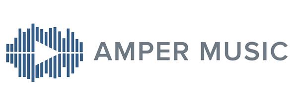 Amper Music