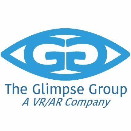 Glimpse Group