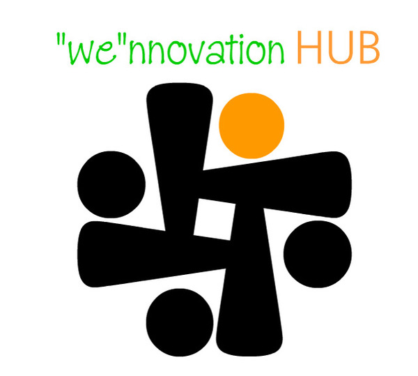 Wennovation Hub