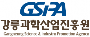 Gangneung Science Industry Promotion Agency