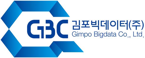 Gimpo Bigdata Co., Ltd.