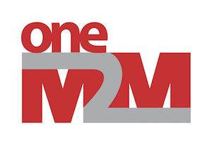 oneM2M